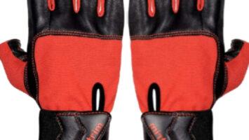 Best Gym Gloves for Women