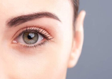 Five Ways To Keep Your Eyes Healthy In Summer
