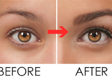 Grow Your Eyebrows Naturally