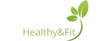 Daily Health Trends Diet, Fitness and Nutrition Tips