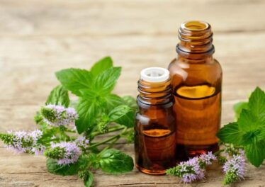5 Essential Oils and their Health Benefits