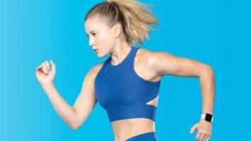 Best Fitness Tracker for Women (1)