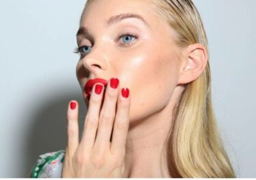 Best Nail Care Tips to Prevent Your Nails From Cracking