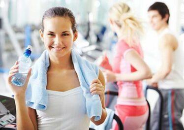Best Shaker Bottles For Women