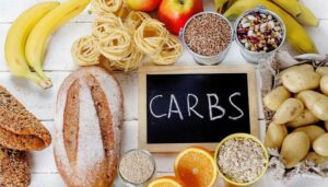 Carbs to Avoid
