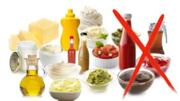 Food To Strictly Avoid In Keto Diet