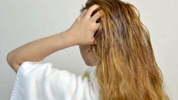 Home Remedies To Condition Your Hair