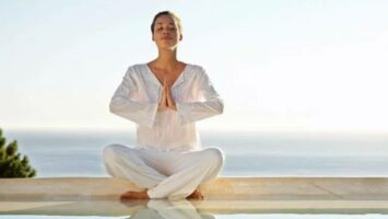 How Meditation Benefits the Body and Mind