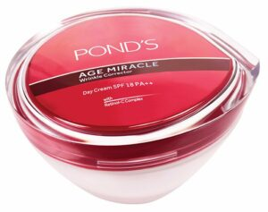 Pond's Age Miracle Wrinkl