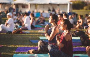 The Magic Formula Meditation