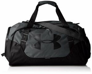 Under Armour undeniable Bag
