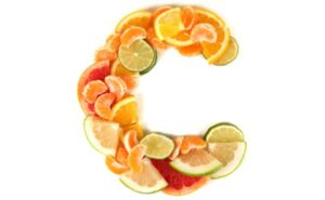 Vitamin C Derivatives