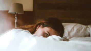 What Causes Insomnia and how to Overcome Them_