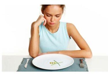 side effects of skipping breakfast