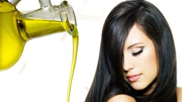 5 Best Haircare Oils That Are Completely Natural On Amazon