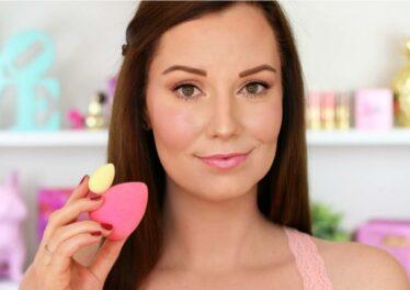 Beauty Blender women