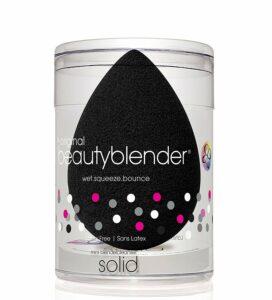 BeautyBlender Beauty Blenders,