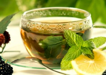 Health Benefits of Tulsi Tea (1)