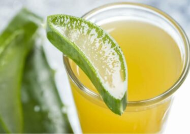 Major Health Benefits Of Aloe Vera Juice