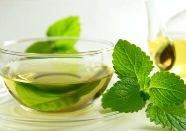 Shop for Organic Tulsi Tea