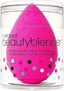 Yoana Beauty Blender Makeup Foundation