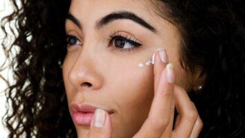 Creams to Lighten Your Dark Circles on Amazon
