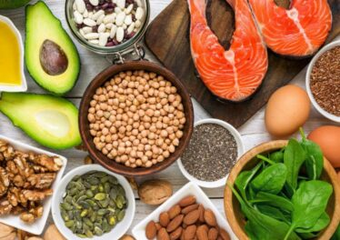 Omega 3 High Foods to Include in Your Diet