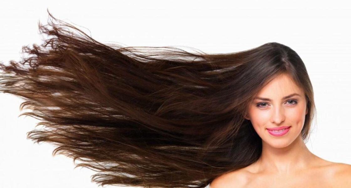 Best oils for Better Hair Growth