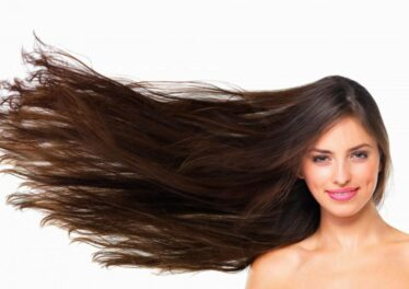 Best oils for Better Hair Growth