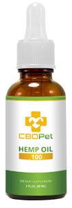 cbd-pet-100-small