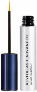 Advanced Eyelash Conditioner, By Revita Lash