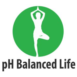 Balances the PH of Body