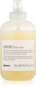 Davines Dede Hair Mist