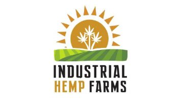 industrialhempfarms